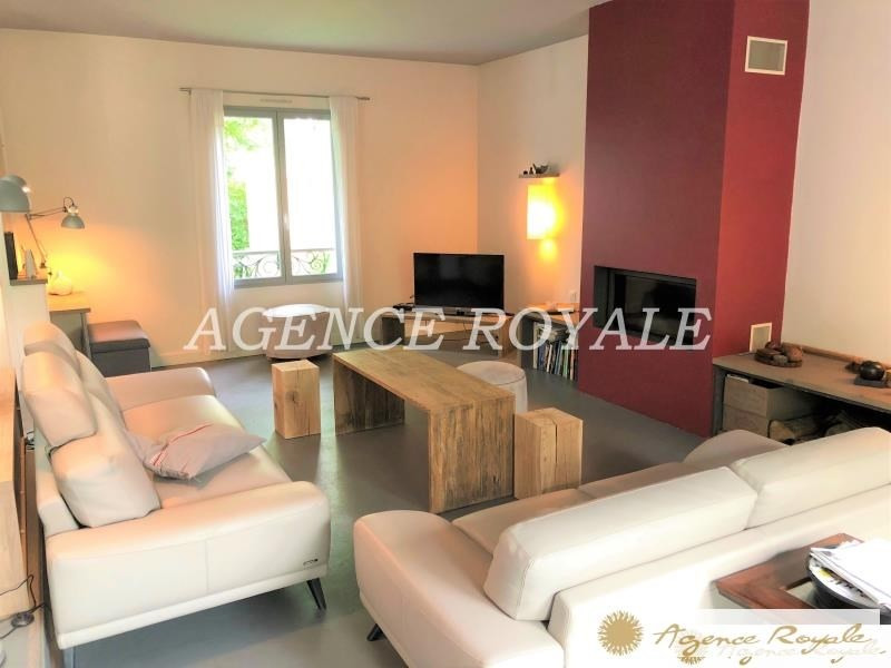 Vente de prestige maison / villa St germain en laye 1090000€ - Photo 6