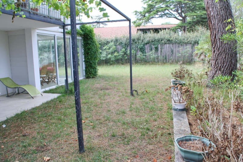 Vente appartement Anglet 550 000€ - Photo 1