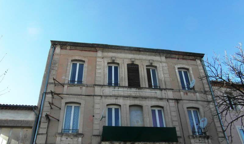 Продажa торговая площадь Carpentras 472500€ - Фото 4