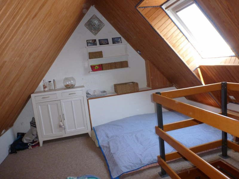 Vente appartement Carnac 219900€ - Photo 10