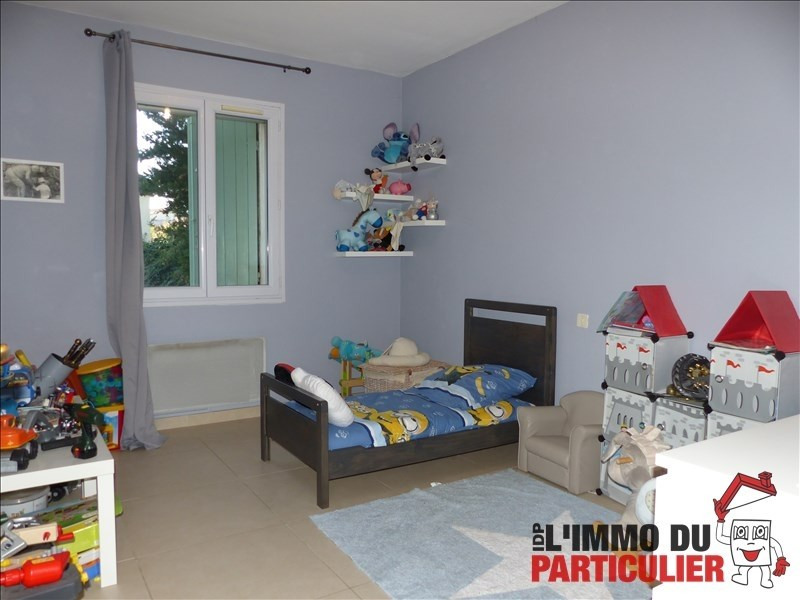Location maison / villa Vitrolles 1 545€ +CH - Photo 5