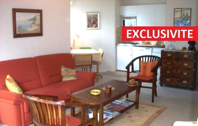 Sale apartment Carnac 230900€ - Picture 1