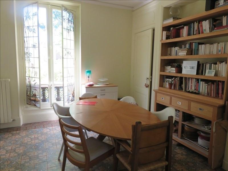 Location appartement Le pecq 2300€ CC - Photo 6