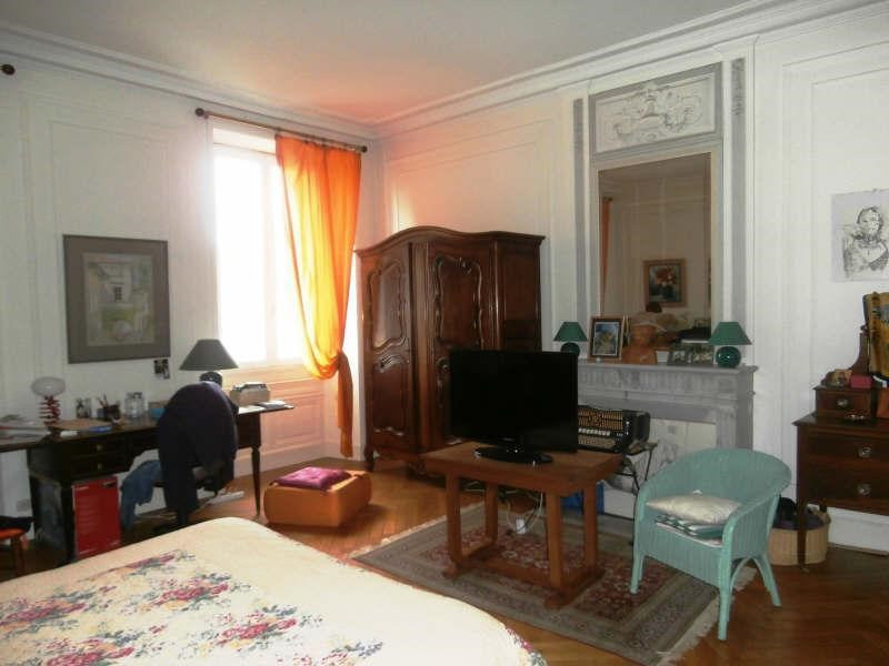 Sale apartment Secteur de mazamet 195 000€ - Picture 8