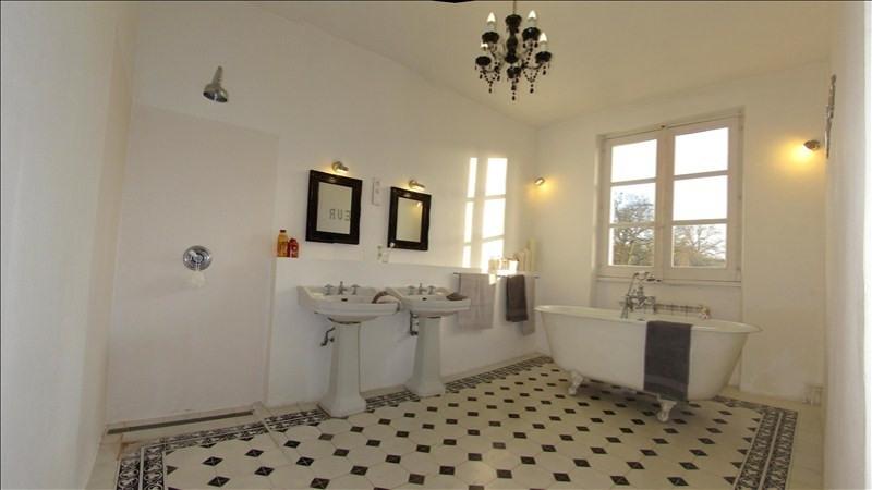 Vente de prestige maison / villa Vendome 885000€ - Photo 16