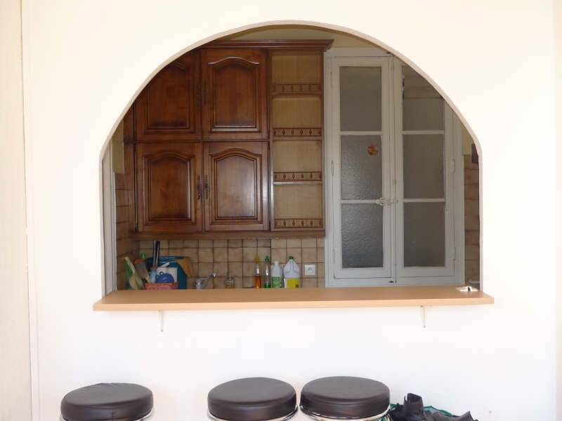 Location appartement Marseille 4ème 558€ CC - Photo 3