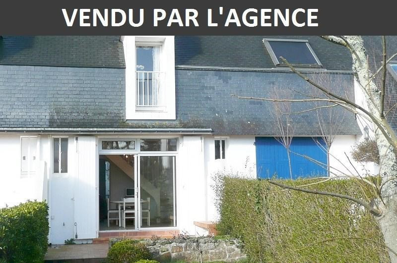 Vente appartement Carnac 246 575€ - Photo 1