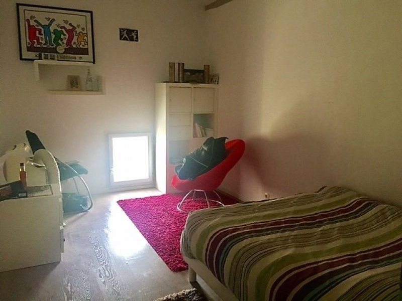 Deluxe sale house / villa Les angles 795 000€ - Picture 14