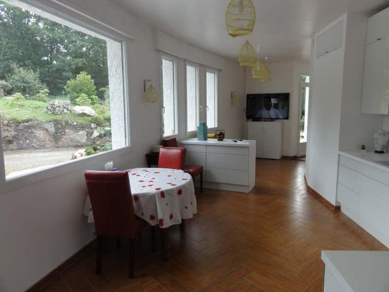 Vente de prestige maison / villa 5 min montfort l'amaury 1590000€ - Photo 7