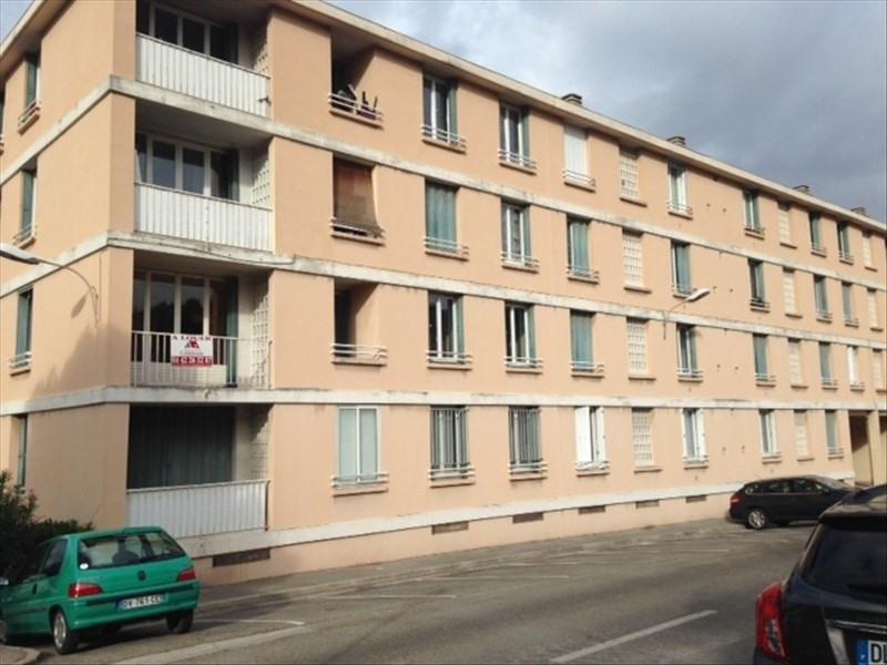 Location appartement Vitrolles 790€cc - Photo 5