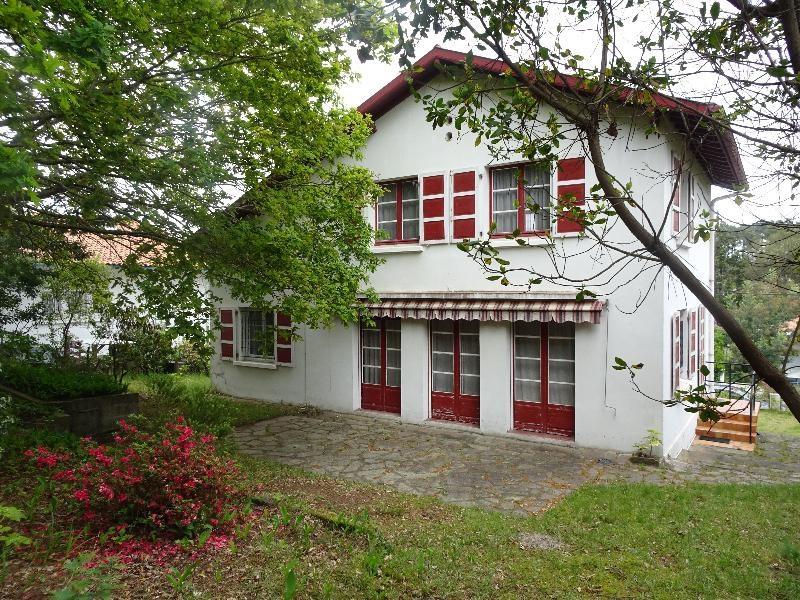 Sale house / villa Labenne 330750€ - Picture 1