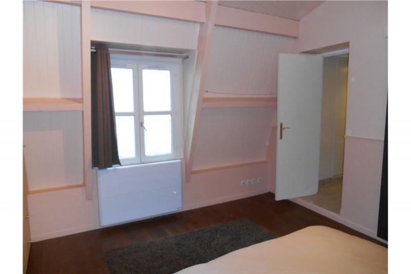 Vente appartement Charenton-le-pont 349000€ - Photo 6