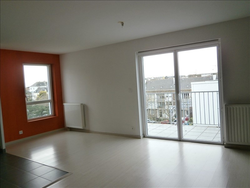 Sale apartment St nazaire 177 000€ - Picture 2