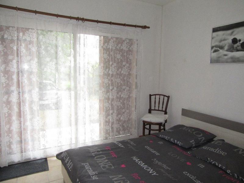 Sale house / villa Boulazac isle manoire 267500€ - Picture 7