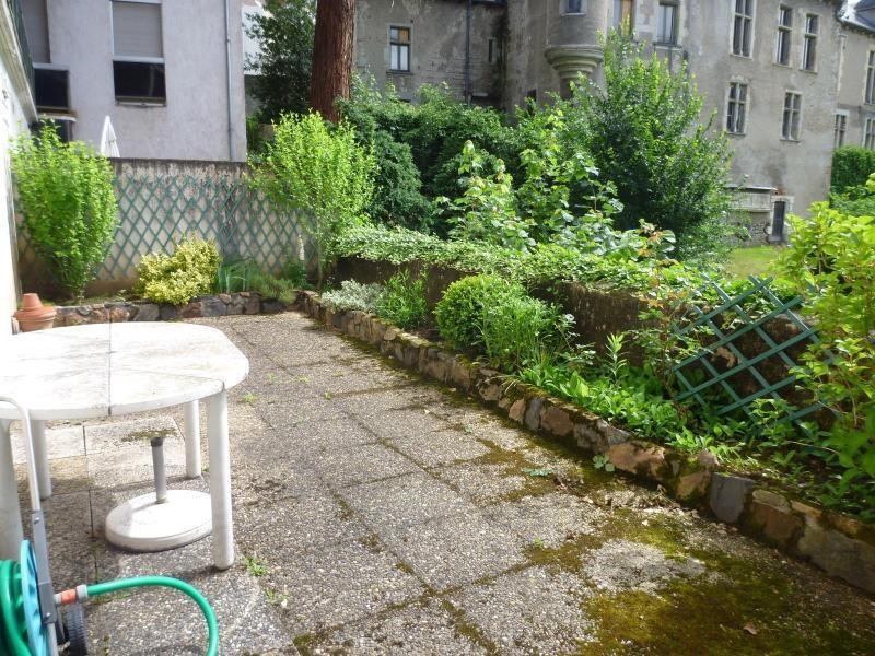 Vente appartement Vichy 79500€ - Photo 4