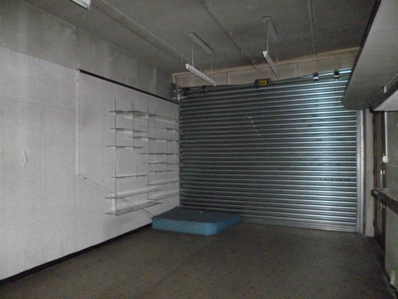 Rental shop Tarare 495€ CC - Picture 2
