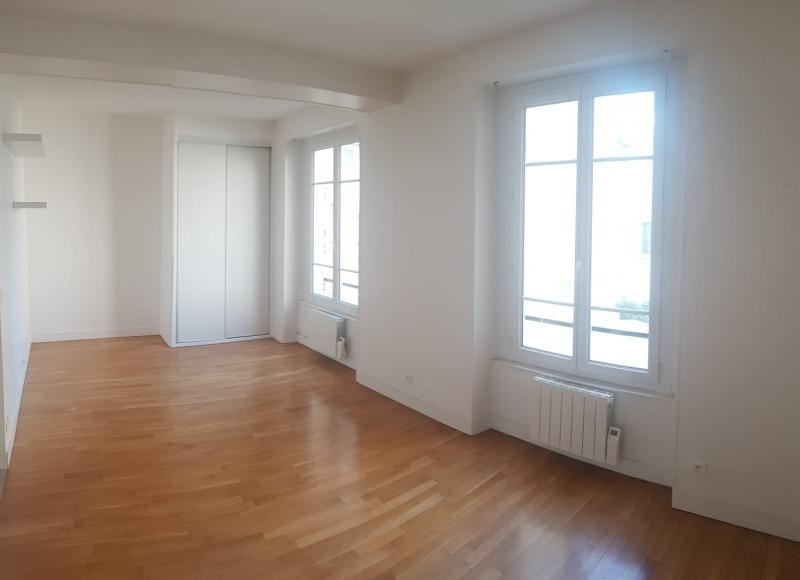 Location appartement St germain en laye 749€ CC - Photo 3