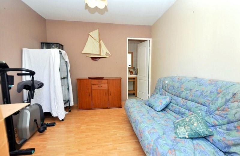 Sale house / villa Angervilliers 450000€ - Picture 8