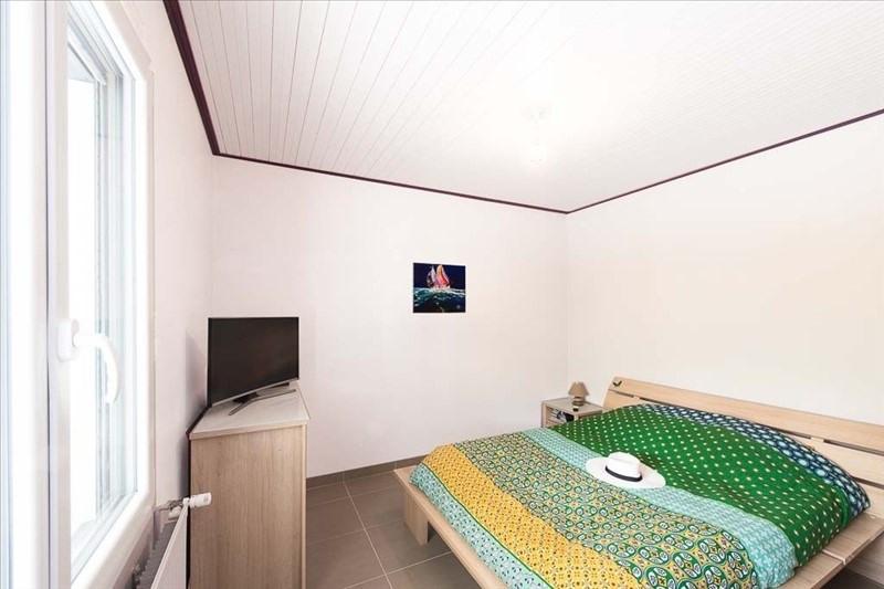 Vente maison / villa Jard sur mer 312000€ - Photo 6