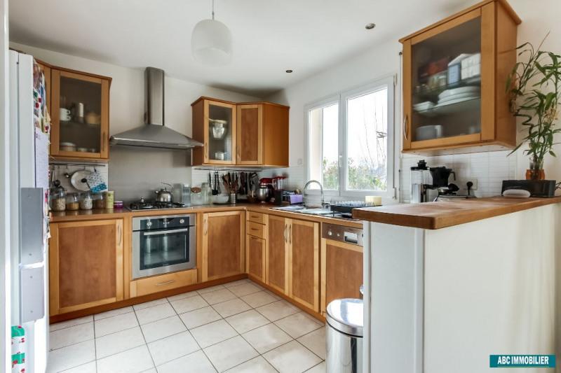 Vente maison / villa Limoges 217300€ - Photo 6