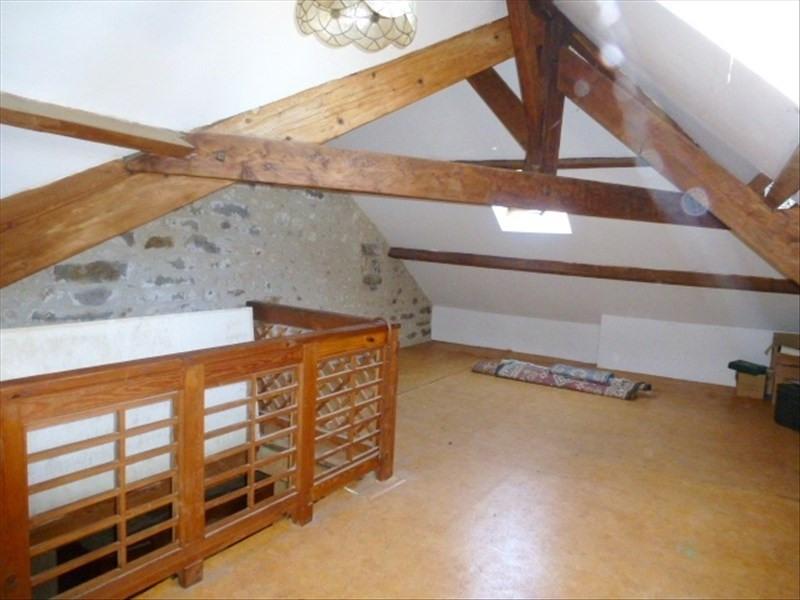 Sale empty room/storage La ferte alais proche 214000€ - Picture 6