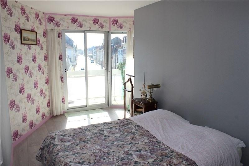 Vente appartement Fort mahon plage 176000€ - Photo 5