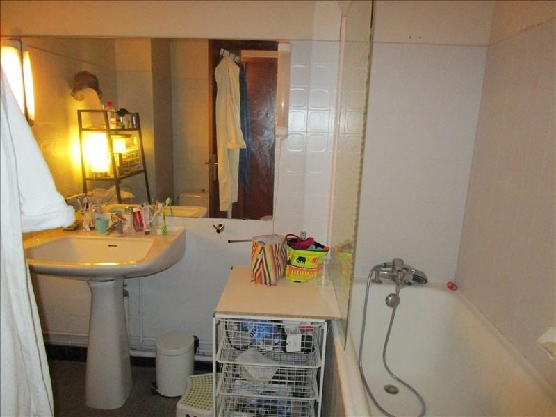 Location appartement Le pecq 2050€ CC - Photo 7