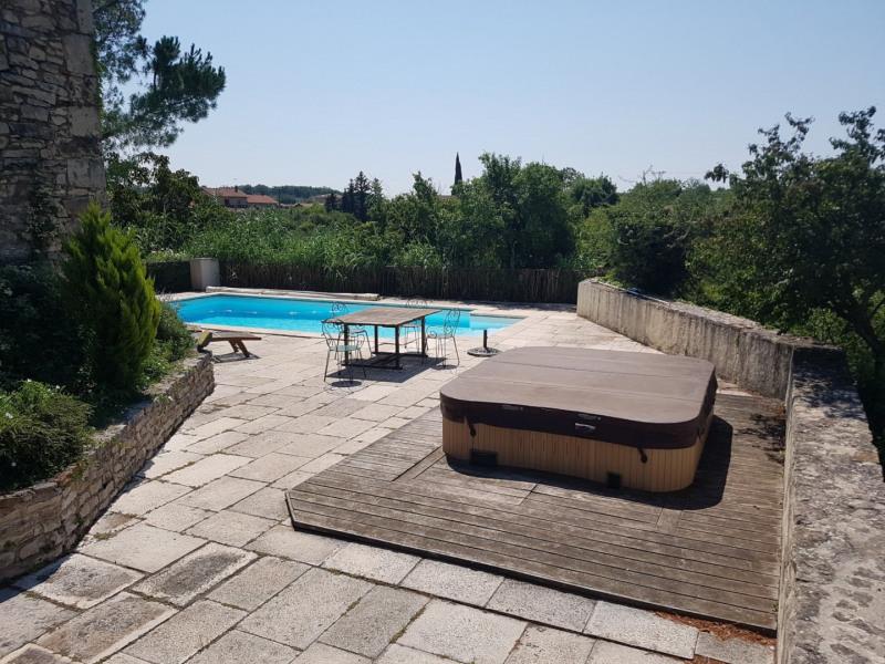 Deluxe sale house / villa Civrieux d azergues 2300000€ - Picture 17