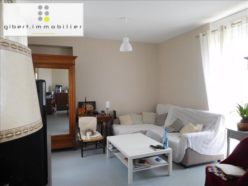 Rental house / villa Le puy en velay 816,79€ +CH - Picture 4
