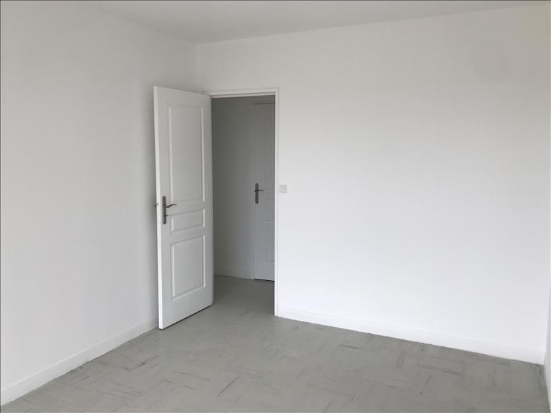 Rental apartment St michel sur orge 980€ CC - Picture 4