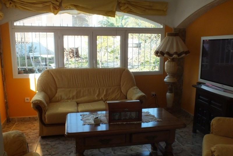 Vente maison / villa Mas busca 399000€ - Photo 2