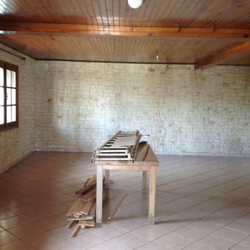 Vente maison / villa La possession 318000€ - Photo 6