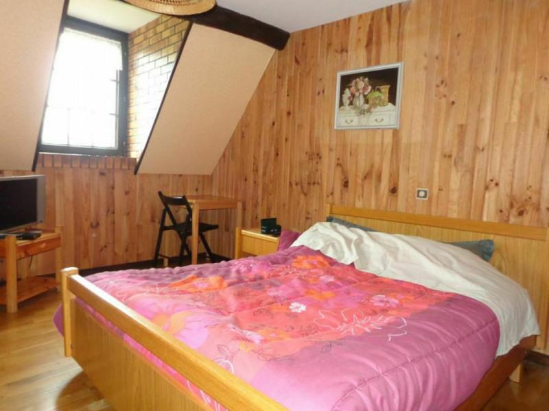 Vente maison / villa Lisieux 169995€ - Photo 7