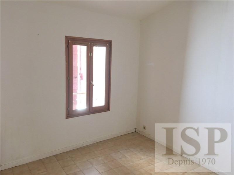 Sale apartment Eguilles 160000€ - Picture 4