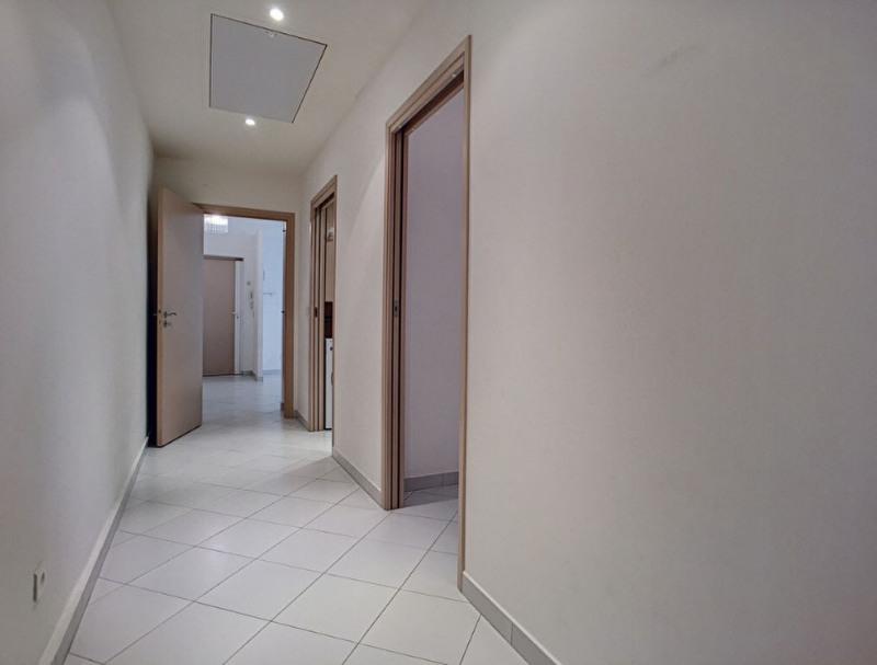 Sale apartment Menton 220000€ - Picture 6