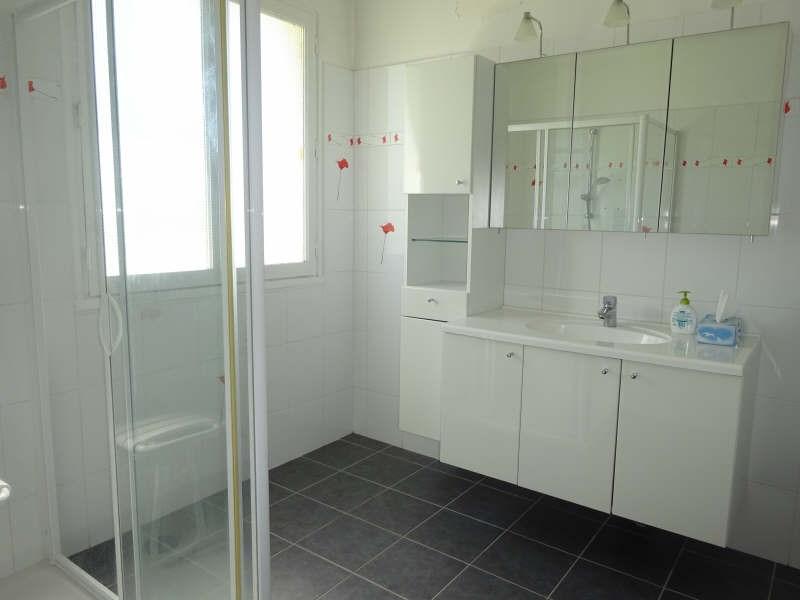Sale house / villa Brest 159800€ - Picture 5
