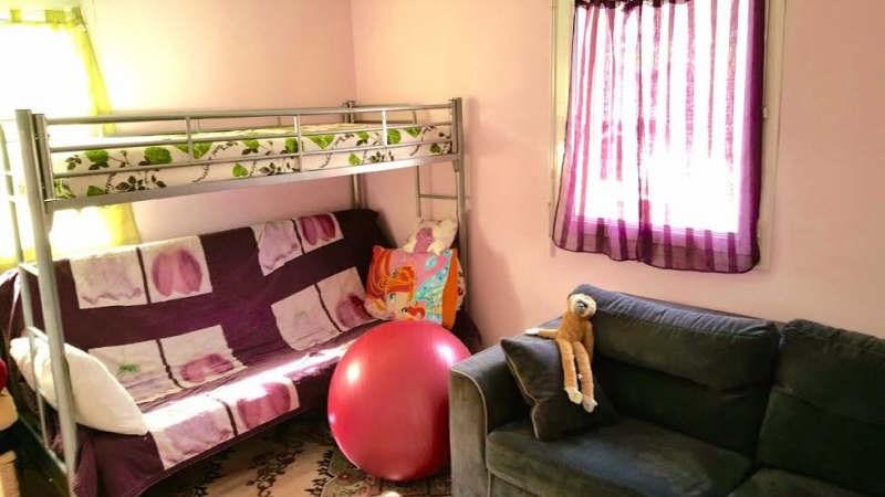 Verkoop  appartement Marignier 169000€ - Foto 4