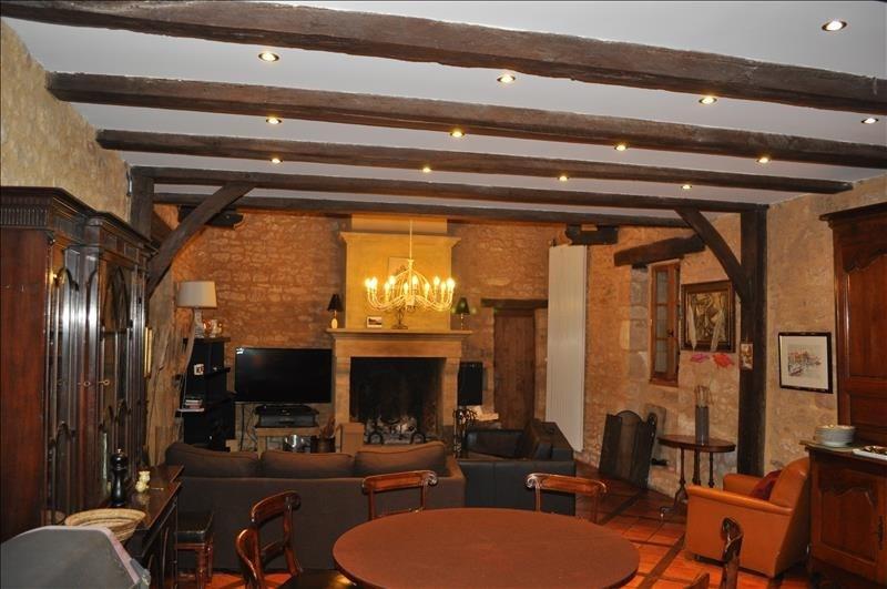 Deluxe sale house / villa Le buisson de cadouin 790000€ - Picture 5