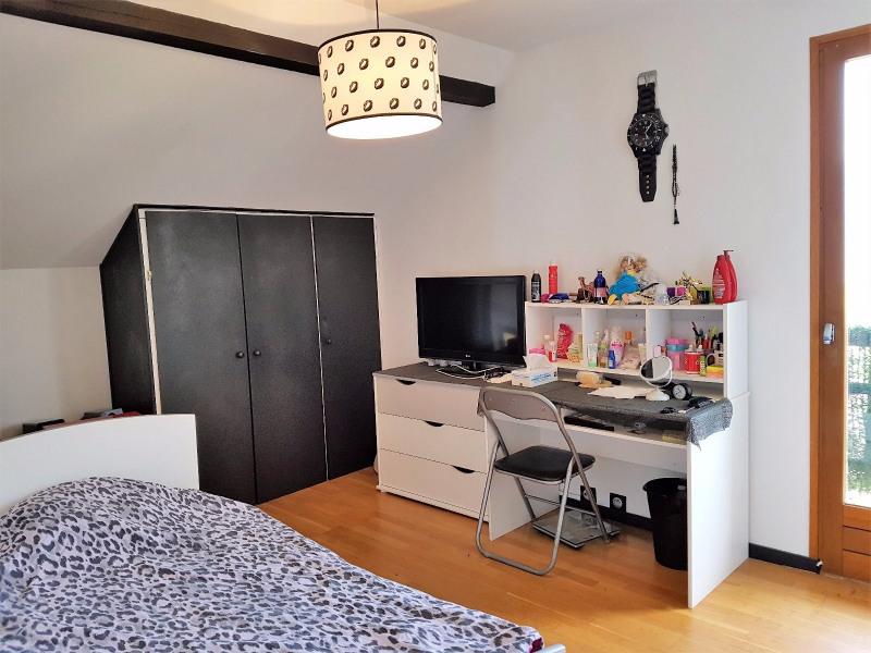 Vente maison / villa Drumettaz clarafond 530000€ - Photo 4