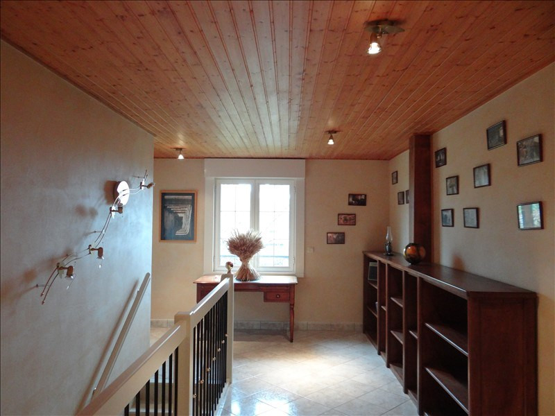 Deluxe sale house / villa St cergues 819 000€ - Picture 5