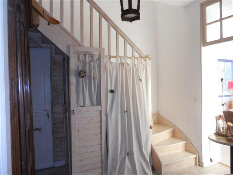 Sale house / villa Royan 250000€ - Picture 10