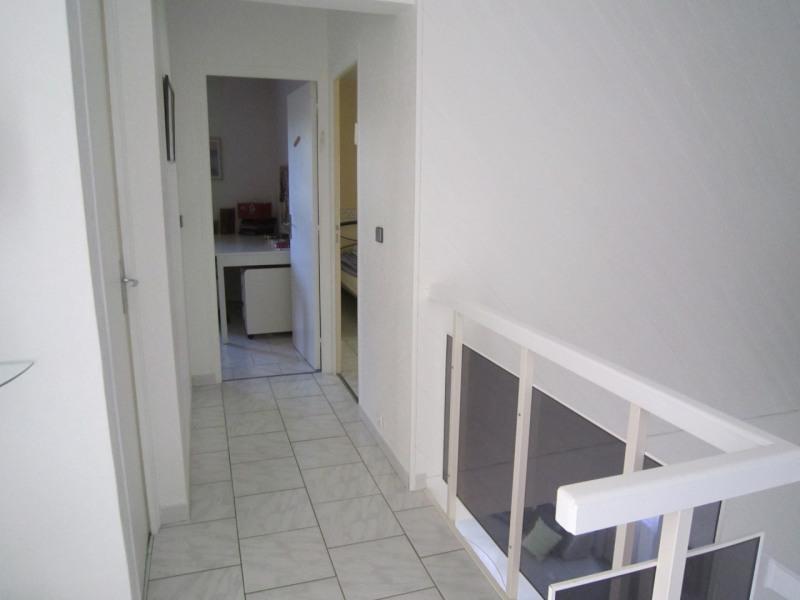 Vendita casa Saulx les chartreux 624000€ - Fotografia 13