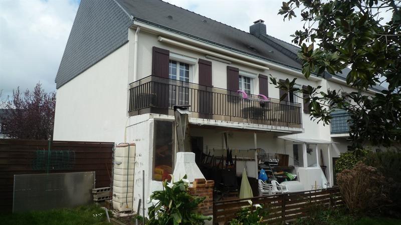 Viager maison / villa Saint-herblain 32000€ - Photo 19