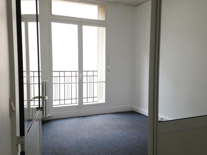Location bureau Paris 8ème 1644€ CC - Photo 4