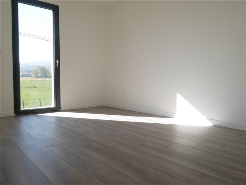 Venta  casa Reignier-esery 370000€ - Fotografía 2