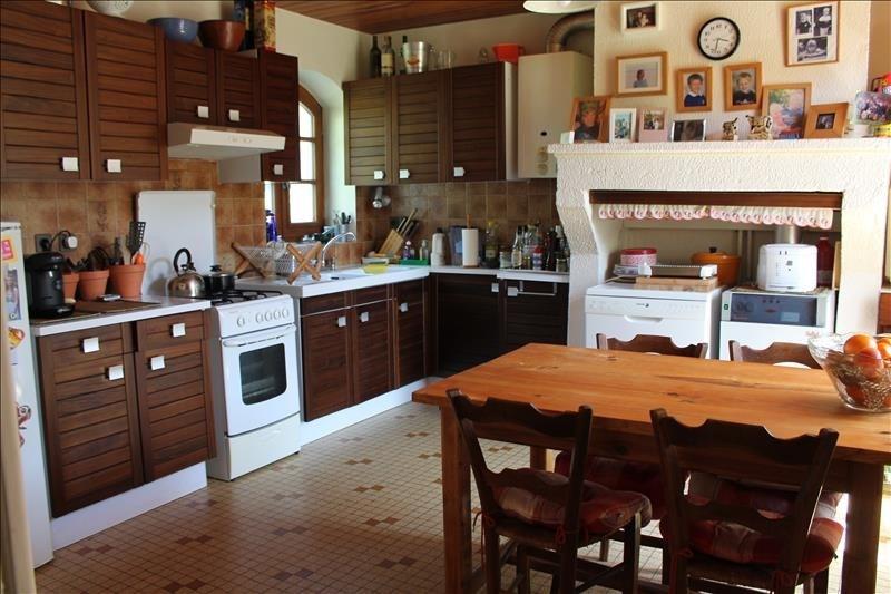 Vente maison / villa Langon 238500€ - Photo 6