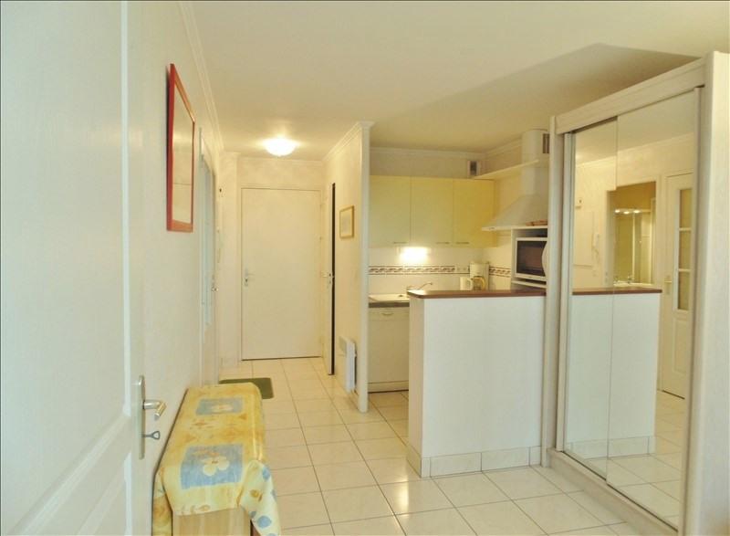 Vente appartement Pornichet 296000€ - Photo 3