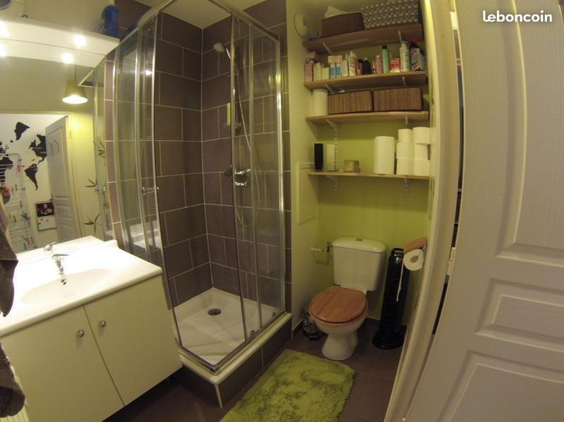 Sale apartment Le plessis trevise 365000€ - Picture 9