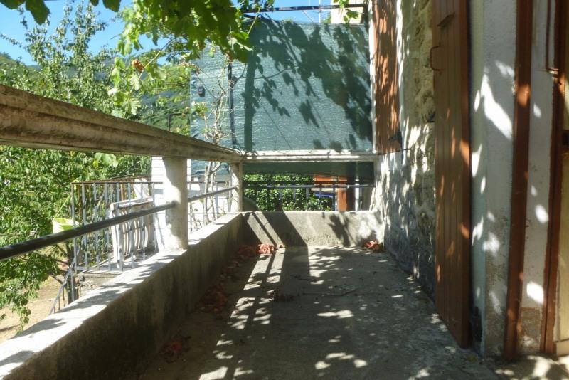 Vente maison / villa Barnas 39000€ - Photo 20