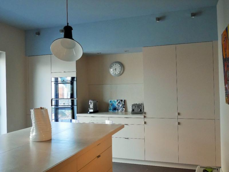 Deluxe sale house / villa Fouras 893550€ - Picture 10
